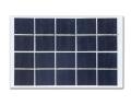 监控摄像头用太阳能电池板,选择迪晟太阳能电池板厂家