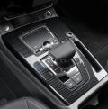 中山碳纖維汽車配件汽車碳纖維內飾各型號樣式可定制