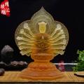深圳琉璃工廠,深圳琉璃佛像廠家,深圳琉璃工藝品