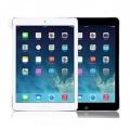 北京iPad Air iPad Pro平板電腦租賃