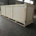 包装木箱厂家销售电话可上门测量组装打包 可真空包装