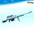 室外兒童游樂場氣炮槍新型游樂設備氣炮-MK14-1