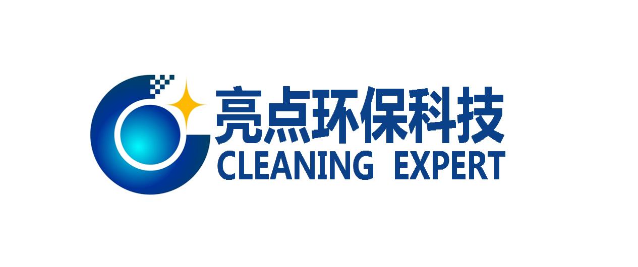logo logo 标志 设计 矢量 矢量图 素材 图标 1265_530