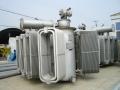 清遠連州市收購低壓電柜二手電柜—隨叫隨到