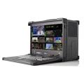 多通道錄制系統 虛擬演播室系統