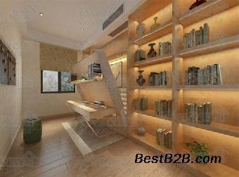 其次我们梦想改造家北京隐形床从设计方面,我们外观设计,结构设计及多