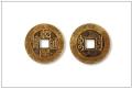 哪個朝代的古錢幣價值高?廣西南寧哪家公可以評估?