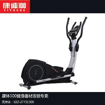 reebok锐步tx1.0椭圆机配置天津独家代理
