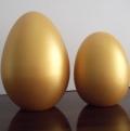 深圳哪里有卖金蛋的