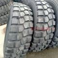 雙錢 395 85R20 消防車輪胎 運輸車輪胎