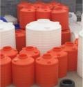 漯河5立方塑料桶直銷加厚8噸塑料桶直銷