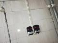校园收费IC卡洗浴水控系统