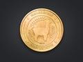 哪里可以鉴定大清银币样币金币交易收购