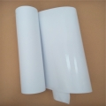 防潮單面淋膜紙品牌有哪些 楷誠紙業廠家供應
