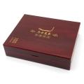 溫州表彰木盒包裝,浙江葡萄酒木盒廠,溫州木盒包裝