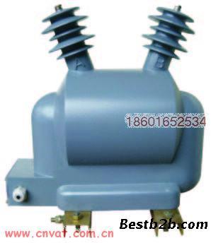 jdz71-10型电压互感器在系统使用时