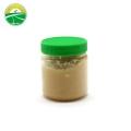 山東蒜蓉醬蒜泥生產廠家可出口可貼牌龍蝦蒜蓉醬