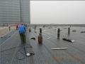 廣州天河區防水補漏店鋪專業施工隊維修