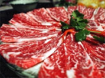 火锅食材大全_鸳鸯火锅属于什么菜系是什么地方的菜