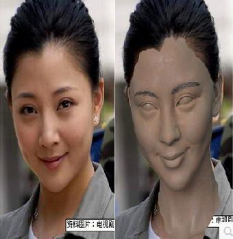 实体娃娃真人版男用高级视频硅胶自慰可提供照片定制
