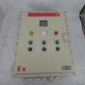 防爆配電箱型號-防爆配電箱材質