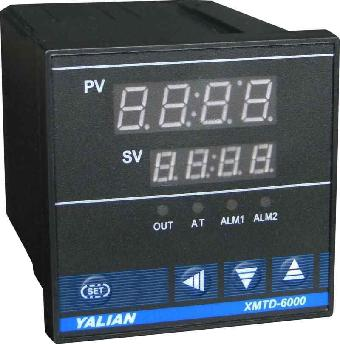 plc,驱动板等各种电路板;