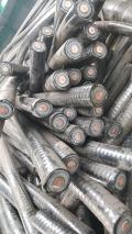 郊县意彩app回收电缆意彩app回收,旧电缆意彩app回收价格