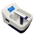 氫分子足浴器氫氣頭的作用和功效