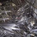 朝陽電纜回收報價 朝陽工程剩余電纜回收