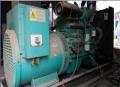 芜湖柴油发电机意彩app回收-芜湖意彩app回收二手发电机