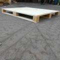 青島即墨二手木托盤廠家直銷木托盤可定制尺寸