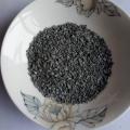 兆堃矿产品现货灰色页岩片涂料用页岩片 货源充足