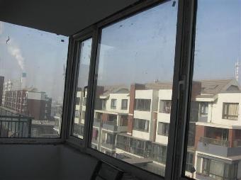 合肥专业封阳台门窗设计安装公司电话