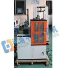 5000N蹦床弹簧耐久疲劳性能测试仪知名厂家
