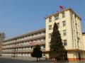 2020滄州技校滄州遠渤報名時間