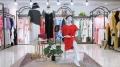 原創設計師女裝車轱轆2020夏 品牌折扣女裝貨源