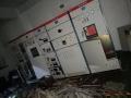東莞變壓器回收公司地址