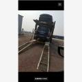 北京到喀什轿车托运公司-专业托运小汽车