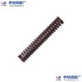 青州彈簧廠生產琴鋼線壓力彈簧燈具彈簧