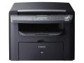 大連復印機出租,復印機出租公司