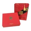 宜昌木盒包裝廠家, 溫州平陽木盒包裝,浙江保健酒盒