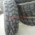 玲瓏 14.00R20 軍用越野車輪胎 運輸車輪胎