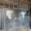 全国厂房防爆区域改造施工
