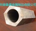 無縫異形鋼管 冷拔精密異形鋼管 六角管 橢圓管