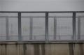 公路聲屏障-小區聲屏障價格-高速聲屏障廠家