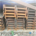 許昌H型鋼 許昌焊接H型鋼24小時報價