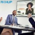 网络视频会议用什么软件怎么选河北网络视频会议软件