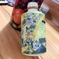 吉安酒瓶印刷機生產廠家
