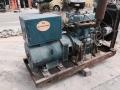 宜興發電機回收,無錫發電機回收公司