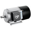 德國ABM同步電機